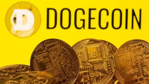 Bitcoin, Dogecoin… lao dốc thảm sau một đêm