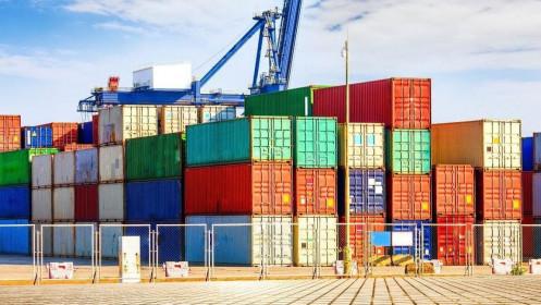 WSJ: Nhờ đâu Việt Nam vượt nhiều nước lớn, trở thành nguồn nhập khẩu thứ 6 của Mỹ?