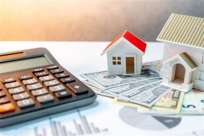 Lãi vay mua nhà tháng 5/2021, ngân hàng nào ưu đãi nhiều nhất?