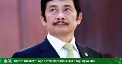"""Tài sản người soán vị trí thứ 3 top giàu nhất Việt Nam của nữ tướng VietJet tăng """"chóng mặt"""""""