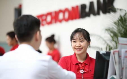 "9 tỷ USD ""trong tầm tay"" của Techcombank?"