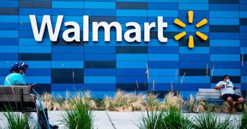 Doanh nghiệp bán lẻ lớn của Mỹ bắt đầu bỏ quy định bắt khách đeo khẩu trang