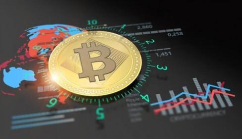 Giá Bitcoin hôm nay 17/5: 'Bão' giảm giá tiếp tục càn quét thị trường