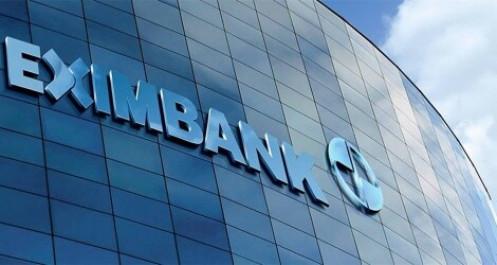 """Cổ đông Nhật """"buông tay"""" Eximbank?"""