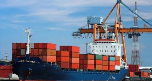 Doanh nghiệp nên mua bảo hiểm tất cả các lô hàng trong giao dịch thương mại với Ấn Độ