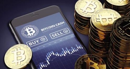 Tỷ phú Elon Musk phủ nhận bán Bitcoin, tiền ảo lại tăng trở lại