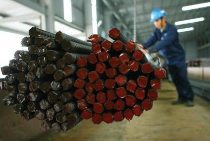 Thép Nam Kim (NKG) thông qua kế hoạch bán ra toàn bộ 10 triệu cổ phiếu quỹ