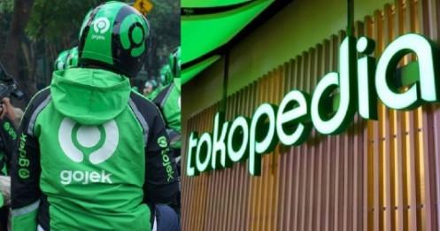 Gojek và Tokopedia sáp nhập thành GoTo, 'gã khổng lồ công nghệ' mới ở Đông Nam Á