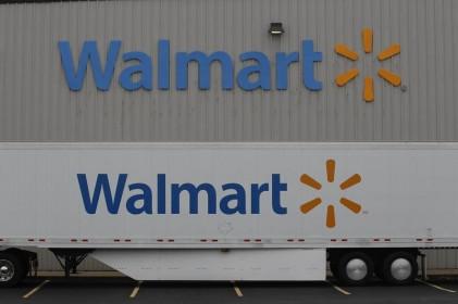 Chỉ số tương lai Nasdaq tăng 90 điểm khi Walmart, Home Depot công bố lợi nhuận