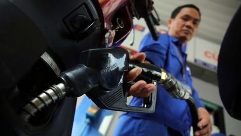 Hết quý I/2021: Quỹ Bình ổn giá xăng dầu còn dư hơn 5.300 tỷ đồng