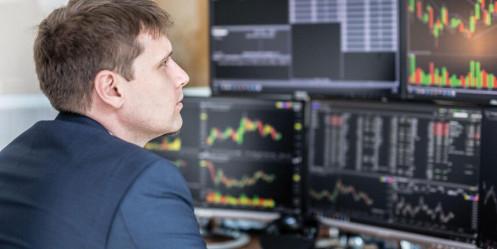 Quỹ ngoại vẫn có cái nhìn tích cực về thị trường chứng khoán Việt Nam