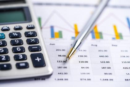 Góc nhìn kỹ thuật phiên giao dịch chứng khoán ngày 19/5: Thị trường có thể sẽ tăng điểm trở lại