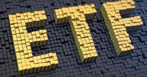Yuanta dự báo VCI, PDR và HSG sẽ lọt rổ ETFs trong kỳ review tháng 6