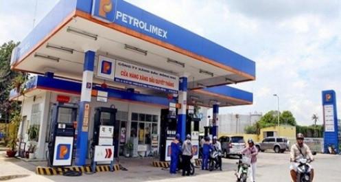 ENEOS tiếp tục nhắm đến 25 triệu cổ phiếu quỹ Petrolimex đăng ký bán