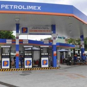 """Petrolimex muốn bán """"của để dành"""" cho nhà đầu tư chiến lược?"""