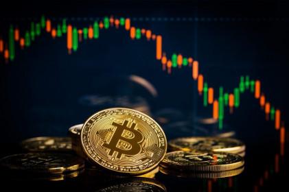 Giá Bitcoin hôm nay ngày 19/5: Trung Quốc siết chặt các hoạt động dịch vụ liên quan đến tiền điện tử, giá Bitcoin lần đầu tiên trong 3 tháng rơi xuống đáy 40.000 USD