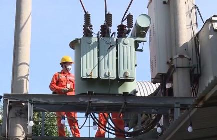 Xem xét giảm giá điện, tiền điện đợt 3