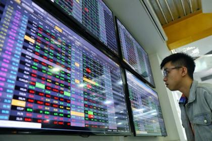 Nhận định thị trường ngày 21/5: Hướng đến vùng 1300 điểm