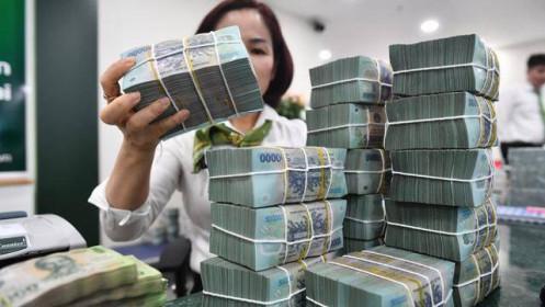 Các chuyên gia dự báo gì về lãi suất liên ngân hàng?