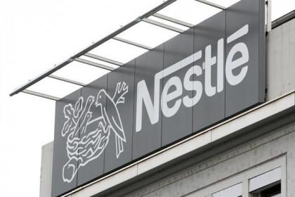 Nestle đầu tư 220 triệu USD xây mới và nâng cấp nhà máy ở Indonesia