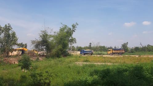Quảng Nam: Bổ sung danh mục dự án thu hồi đất năm 2021