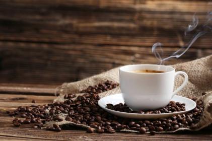 Giá cà phê hôm nay 22/5: Thị trường tạm lặng sóng, robusta thủng mức hỗ trợ, arabica dự báo thiếu hụt