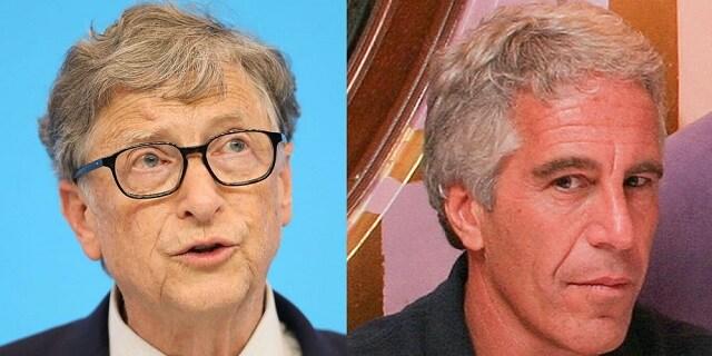 Bill Gates muốn nhận giải Nobel Hòa bình?