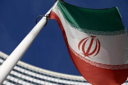 Iran tuyên bố thỏa thuận giám sát hạt nhân với IAEA hết hiệu lực