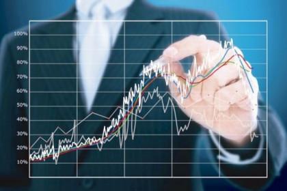 Nhận định thị trường ngày 24/5: 'Tiếp tục đi lên'