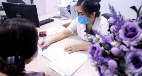 Hai cơ sở của Bệnh viện K đón bệnh nhân trở lại vào ngày 25/5