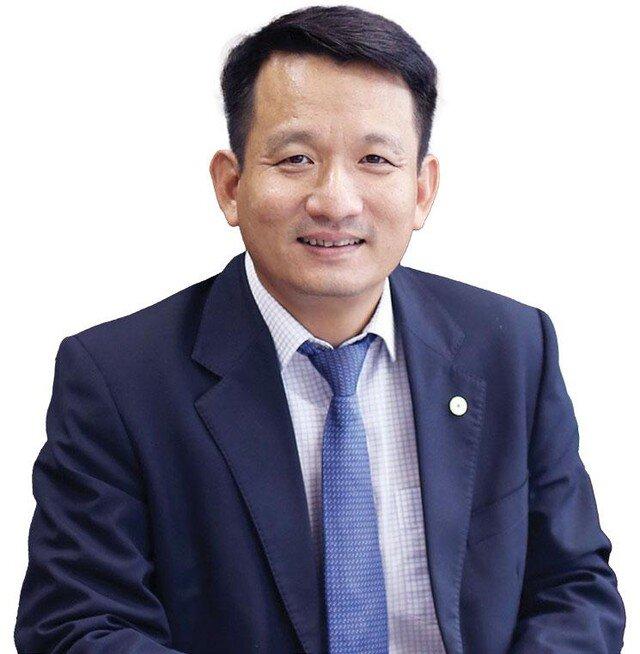 Ngân hàng Việt Nam tự tin với kế hoạch tăng trưởng 2021