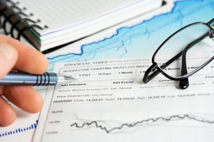 Nhiều nhân tố đẩy lạm phát tăng