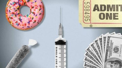 Tặng bò, tặng bia, voucher mua sắm…để khuyến khích tiêm vắc-xin ngừa Covid-19