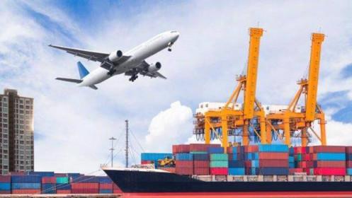 Xuất khẩu máy móc, thiết bị, dụng cụ, phụ tùng sang châu Âu tăng cao