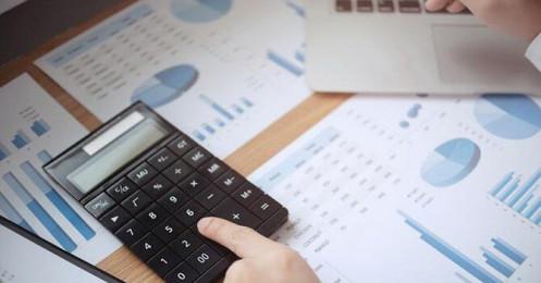 Bộ Tài chính đề xuất tiếp tục giảm 30 khoản phí, lệ phí tới hết 2021