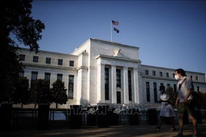 Fed nêu các rủi ro liên quan tới đồng tiền số do tư nhân phát triển