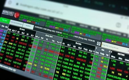 Dòng vốn ETF rút ròng tuần thứ 3 liên tiếp tại thị trường Việt Nam