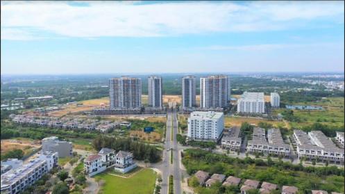 Nam Long (NLG): Chủ tịch đăng ký bán 1,3 triệu cổ phiếu