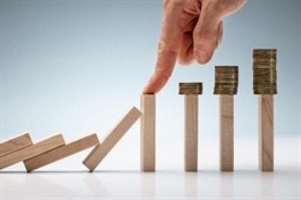 Đề xuất đưa cổ phiếu ra khỏi diện cảnh báo của MIM có khả thi?