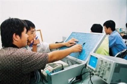 ELC: Ghi nhận thêm doanh thu, lãi ròng quý 1 tăng 60% so với trước điều chỉnh