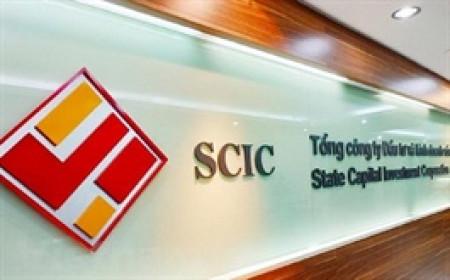 Năm 2021, SCIC sẽ thoái vốn 31 doanh nghiệp giao dịch trên sàn chứng khoán