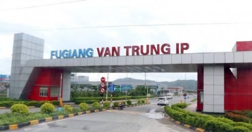 Bắc Giang lên kế hoạch để doanh nghiệp được phép trở lại làm việc khi COVID-19 vẫn diễn biến phức tạp