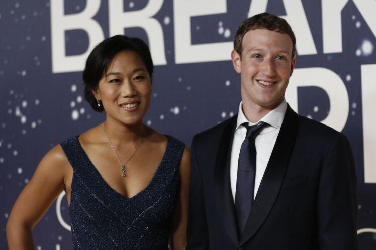 10 người giàu nhất thế giới trên bảng xếp hạng mới nhất của Forbes
