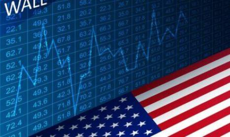 Kinh tế Mỹ gian nan trong hành trình phục hồi
