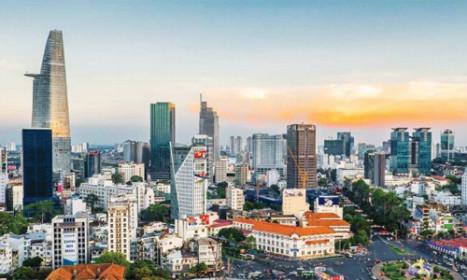 TP.HCM tăng hệ số điều chỉnh giá đất: Cú huých cho thị trường bất động sản