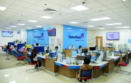 VietinBank chính thức được phê duyệt phương án đầu tư bổ sung vốn nhà nước gần 7.000 tỷ đồng