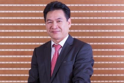Cha con ông Trần Tuấn Dương giao dịch xong 12 triệu cổ phiếu HPG