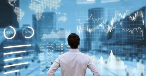 Nghịch lý trên thị trường chứng khoán