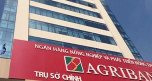 Agribank sốt ruột chờ cổ phần hóa, chưa kỳ vọng vốn ngoại tại thời điểm IPO