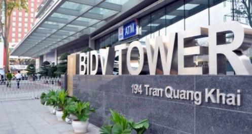 BIDV được AFD cấp hạn mức 100 triệu USD tài trợ doanh nghiệp năng lượng tái tạo
